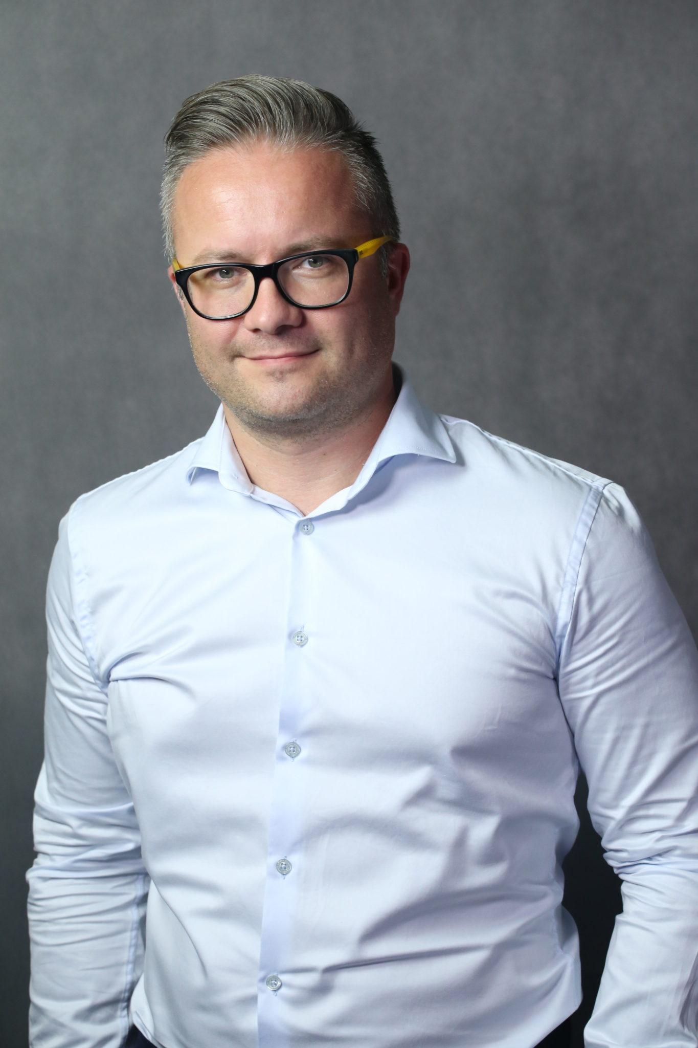 Ing. Julius Sič